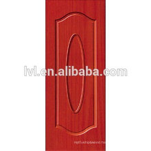 3.0MM HDF moulded door skin