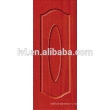 3.0MM HDF формованная кожа двери