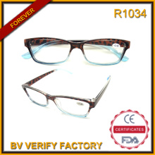 Beliebte Designer Brillen-2016 Frames Brillen aus China Großhandel
