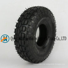 Reifen für Handwagen / Handwagen / Werkzeugwagen