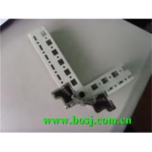 Fornecedor da máquina do rolo do armário elétrico do sistema de Rittal Myanmar