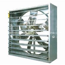 """Высокая эффективная 50"""" вентилятор для дома птицефермы"""