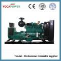 220kw Diesel Generator Set with Cummins Diesel Engine (NT855-GA)