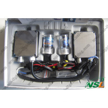 2013 Newest Super Ballast HID Xenon Kit