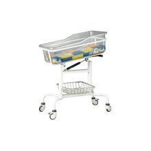 Тележка для перевозки инвалидных колясок (THR-RB471)