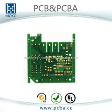 transformador pcb shenzhen