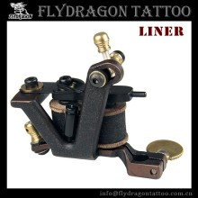 New Handmade Tattoo Gun Tattoo Machine Liner