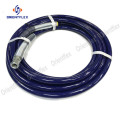 sae+r8+nylon+resin+fuel+hydraulic+hose+pipe