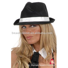 Chapéu de gângster