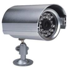 Aluminium Die Casting CCTV Surveillance Cameras