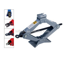 JFM-2001-03 Lifting jack 2 Ton Manual Scissor Jack Powered Auto Tools Screw Jack