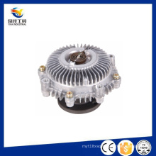 Hot Sell Cooling System Auto Mazda Fan Clutch