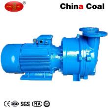 Flüssigkeitsring-Vakuumpumpe 2BV5121 Einstufige Wasserring-Vakuumpumpe