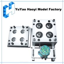 Plastic Cap Mould And Plastic Injection Products