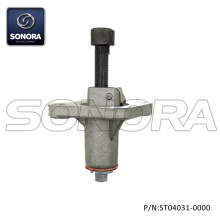 GY6 50 60 80 139QMA Tendicinghia per catena motore (P / N: ST04031-0000) Top Quality