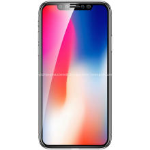 9H Tempered Glass Screen Protector For Iphone X