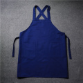 /company-info/538740/initial-production-check/pre-production-inspection-apron-53449251.html