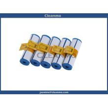 Rouleaux de nettoyage 3633-0054 pour imprimante Magicard - Quantité de 5 rouleaux