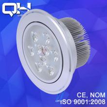 DSC_8144 de lâmpadas de LED