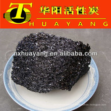 Top Global Suppliers silicon carbide F14--F1200