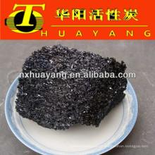 Top Global Suppliers carboneto de silício F14 - F1200