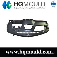 Hq Plastic Auto Front Bumper Parts Mould