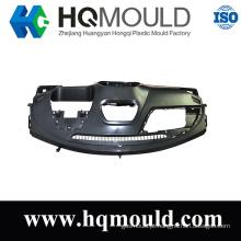 Molde plástico das peças do amortecedor dianteiro do auto do hectograma