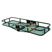 Stable Cargo Carrier