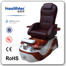 SPA Salon Supply Massage Chairs (A601-17-D)