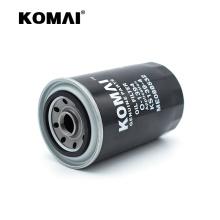 Mitsubishi oil filter cartridge ME088532 KS139-4 ME228898