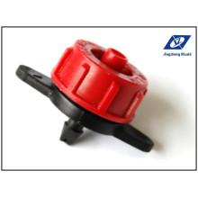 Kunststoff Tropfer Adapter Schimmel/Formteil