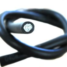 Anwendung Schweißmaschine Niederspannung Elektrokabel Schweißkabel Typ k