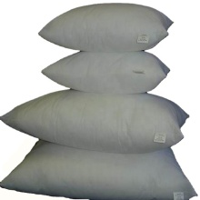 Disposable Non Woven Sleep Personalized Pillow Custom