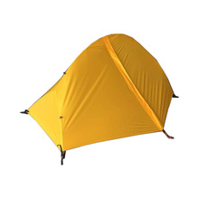 High quality outdoor waterproof tent for wholesale from china manufacturer