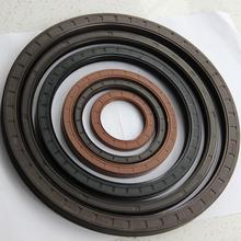 TTO quality NBR TC rubber oil seals