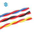Electrical Cable 2x2.5mm2 Twisted Wire
