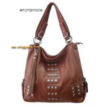 2014 the most popular handbag women's bag,new Design Women Bag ,spring woman handbags