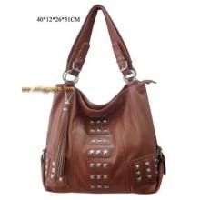 2014 Весна самых популярных женщин сумка мешок, новый дизайн сумки женские, сумки женщина