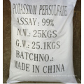 Good Price! Potassium Hydrogen Sulfate/Khso4