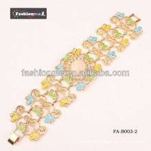 FASHIONME new arrival summer fashion bracelet