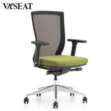 директор офисные кресла