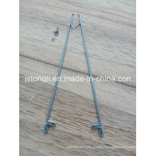 Hand Driven Machine Needle