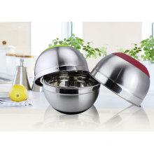 Multifunctional melamine dinnerware sets cheap made in China