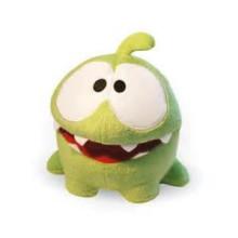 plush animal toy toy animal plush toy