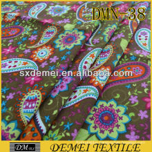 home textile wholesale stock lot fabric for sofas