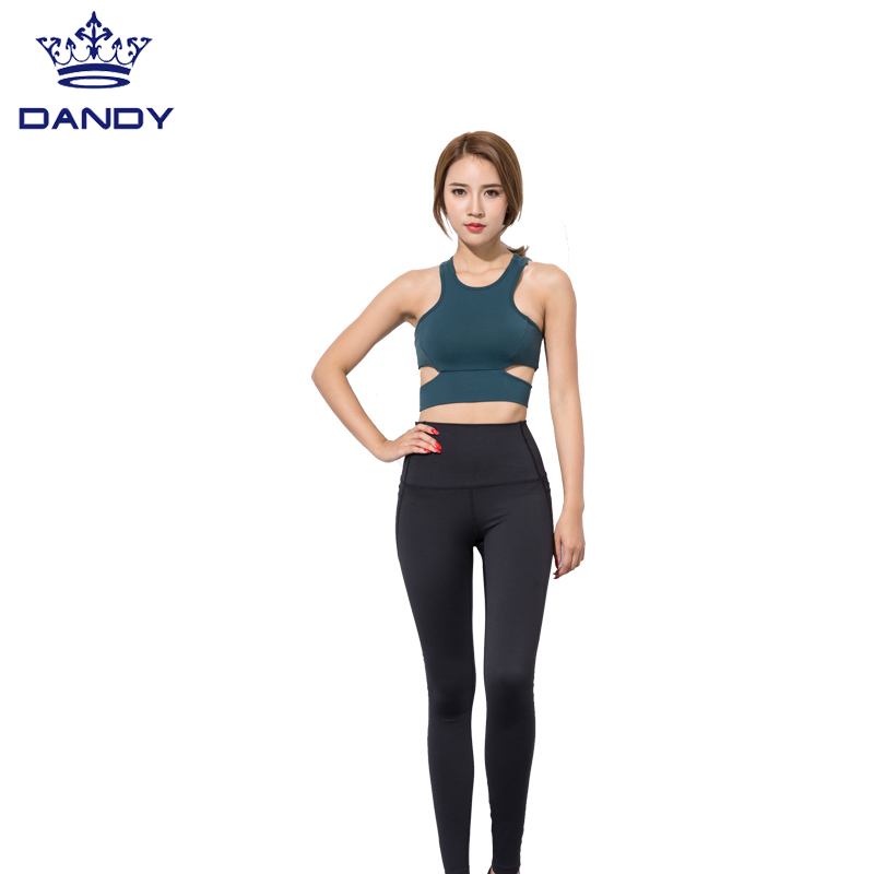 active yoga shorts