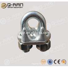 Marine Accessory Products Drop Forged Wire Rope Clip