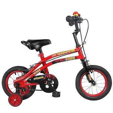 Art- und Weiseentwurfs-Kind-Fahrrad-heißes Verkaufs-Kind-Fahrrad