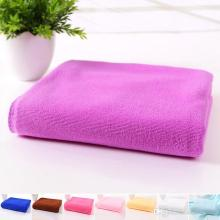 Finest Price small microfiber car drying towels