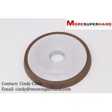 Grinding Wheel For CNC Tool Grinder